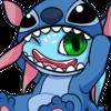 AhYou's avatar