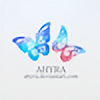 Ahyra's avatar