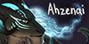 Ahzenai