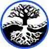 AhzWhaz's avatar
