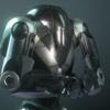 Ai-Dan2's avatar