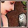 Ai-Dax's avatar