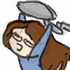 Ai-hime's avatar