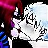 Ai-Kai's avatar