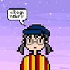 ai-kinoshita's avatar