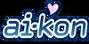 Ai-Kon's avatar