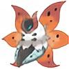Ai-Laau's avatar