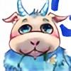 Ai-li-Japan's avatar