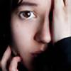 Ai-Rin's avatar