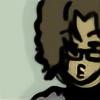 Ai-Shinsei's avatar