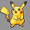 Ai-shiteru's avatar