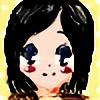 Ai-suChan's avatar