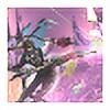 ai3rocks57's avatar