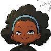 aiafrozen's avatar