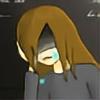 AiAkitaAnima's avatar