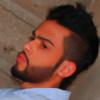 aialhussaini's avatar