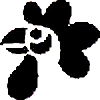 aiamsaiour's avatar