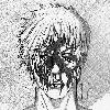 Aiaran's avatar