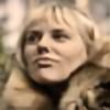 Aiasdotter's avatar