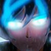 AiasMK's avatar