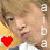 Aiba-Land's avatar