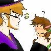 AIBehemoth's avatar