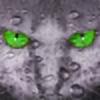 Aibell1's avatar