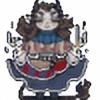 Aibella's avatar