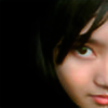 aibeltran's avatar
