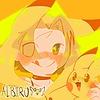 AIbiru's avatar
