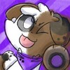 aiblex12's avatar