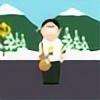 Aibo2's avatar