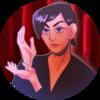 Aiboneida's avatar