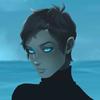 AiboriTora's avatar