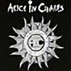 AIC-girl's avatar