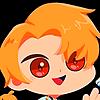 aiceyasu's avatar