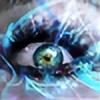 Aichan3's avatar