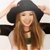 aichann's avatar