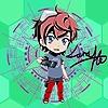 aichi19's avatar