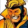 AiChibiAi's avatar