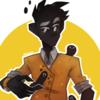Aichiyt's avatar
