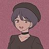 aichiyume's avatar