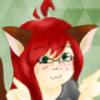 Aichuan's avatar