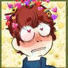 Aiciteldraws's avatar