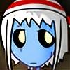 Aickavon's avatar
