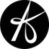 Aiclo's avatar