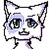 AicoBeatsAll's avatar