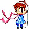 aicube's avatar