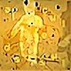 aiculedssul's avatar