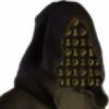 aicwebmaster's avatar